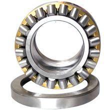 Timken lm67048  Take Up Unit Bearings