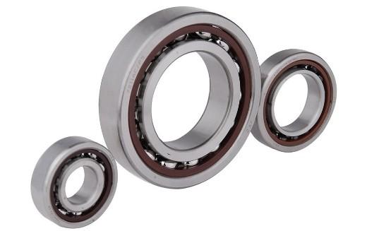 Timken lm104949  Take Up Unit Bearings