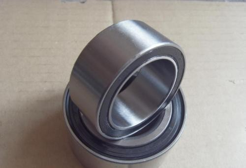 SKF FYTBK 35 TF Bearing unit