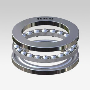 INA RATRY35 Bearing unit