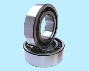 Timken lm11910  Take Up Unit Bearings