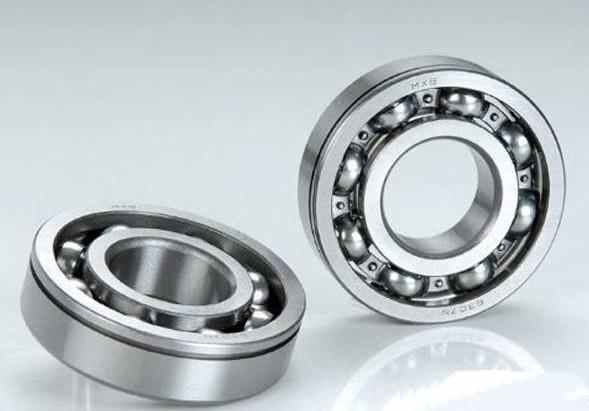 Timken lm501310  Take Up Unit Bearings