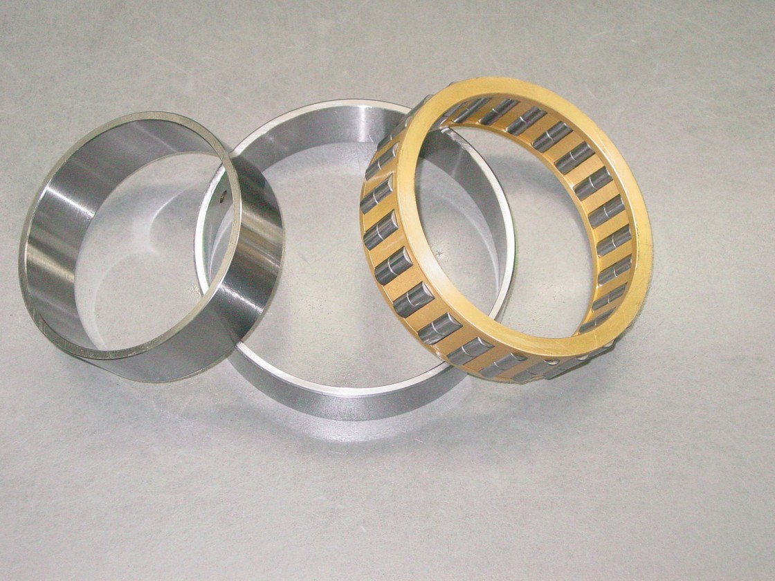 Original HMC832LP6GE HMC832LP6GETR broadband phase-locked ring pressure IC PLL FRACTIONAL-N VCO 40SMD