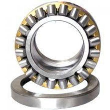 Timken hm212049  Take Up Unit Bearings