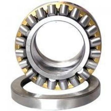 Timken hm212049  Take Up Unit Bearings