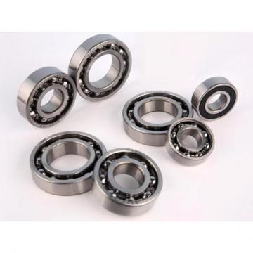 Timken lm48510  Take Up Unit Bearings