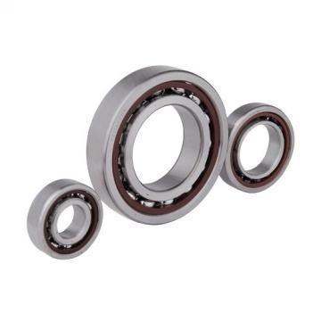 Timken l44643  Take Up Unit Bearings