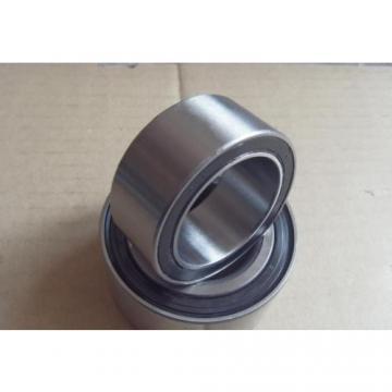 Toyana CX337 Wheel bearings