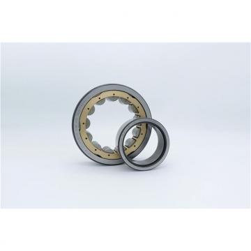 Toyana 3809-2RS Angular contact ball bearing