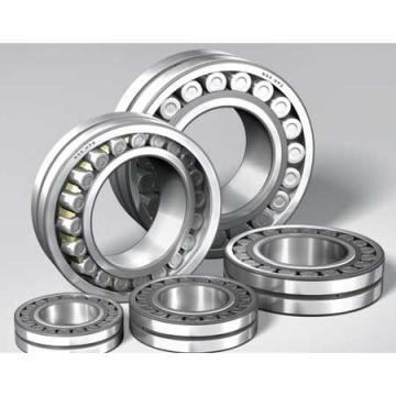 85 mm x 180 mm x 41 mm  FBJ QJ317 Angular contact ball bearing