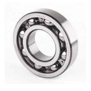 High Performance Precision Nsk 608V1 Bearing