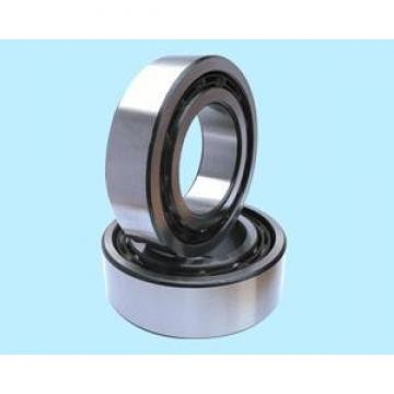 Timken lm603049  Take Up Unit Bearings