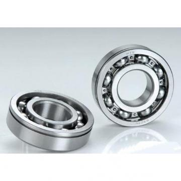 Timken lm501310  Take Up Unit Bearings