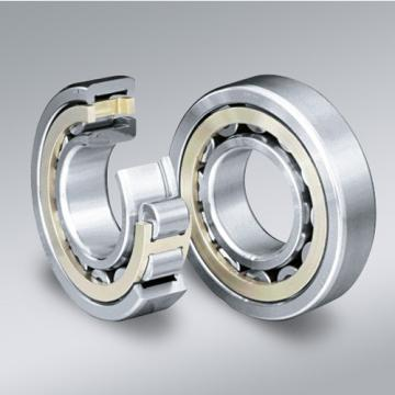With competitive price NSK brand 607RS Bearing 607 bearing 7*19*6mm