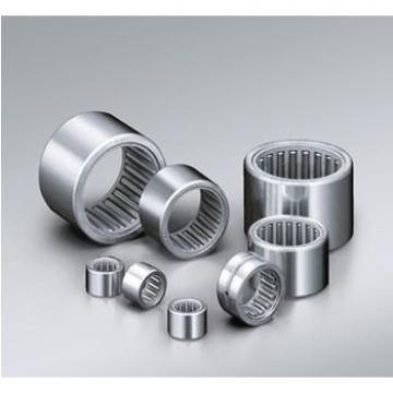 High quality NSK 65TM02A size 65x100x17mm NSK auto deep groove ball bearing 65TM02A