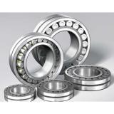 Toyana CX064 Wheel bearings