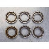 20 mm x 47 mm x 20.6 mm  NACHI 5204A Angular contact ball bearing