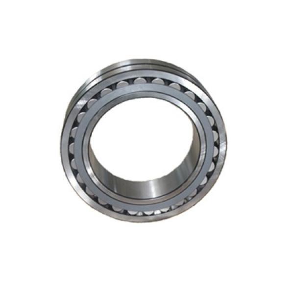 Timken lm603012 Take Up Unit Bearings #2 image
