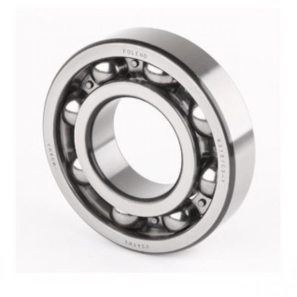 High Performance Precision Nsk 608V1 Bearing #1 image