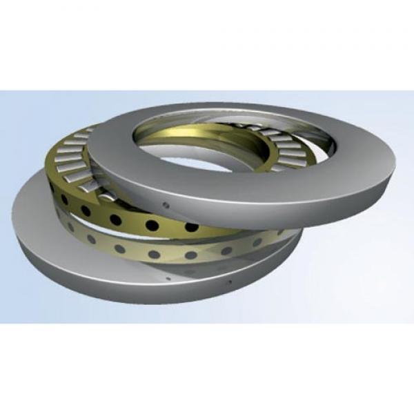 Timken m88048  Take Up Unit Bearings #1 image