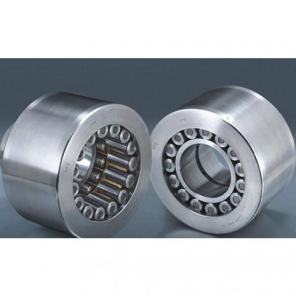 100 mm x 150 mm x 24 mm  FAG 6020-2Z Ball bearing #2 image