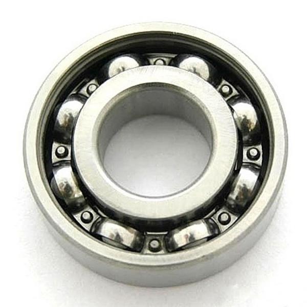 Timken m88048  Take Up Unit Bearings #2 image