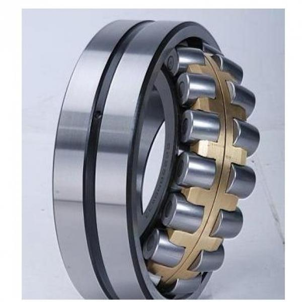 Industrial Bearing Deep Groove Ball Bearing 6305 6306 6307 6304 6303 2RS Zz NTN Ball Bearing #1 image