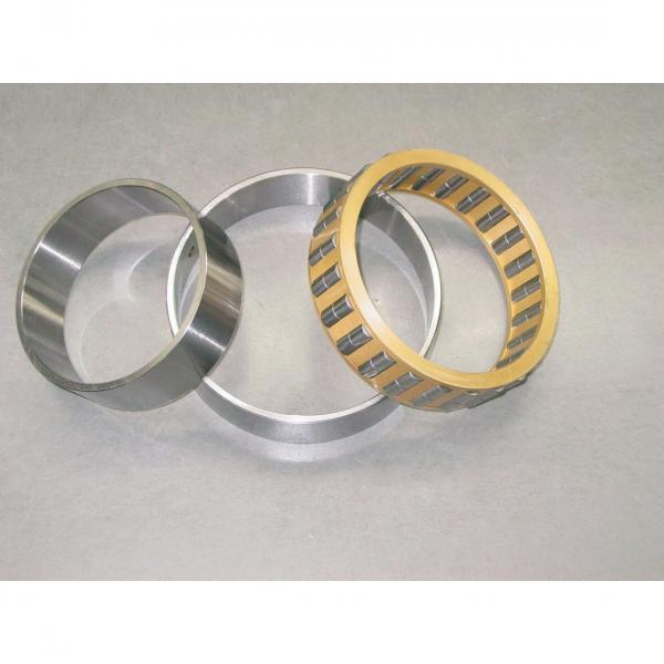 Hot Sale Ball Screw Support Bearing 35TAC72 #1 image
