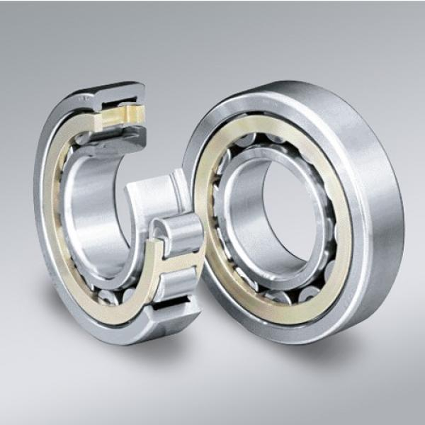 With competitive price NSK brand 607RS Bearing 607 bearing 7*19*6mm #1 image