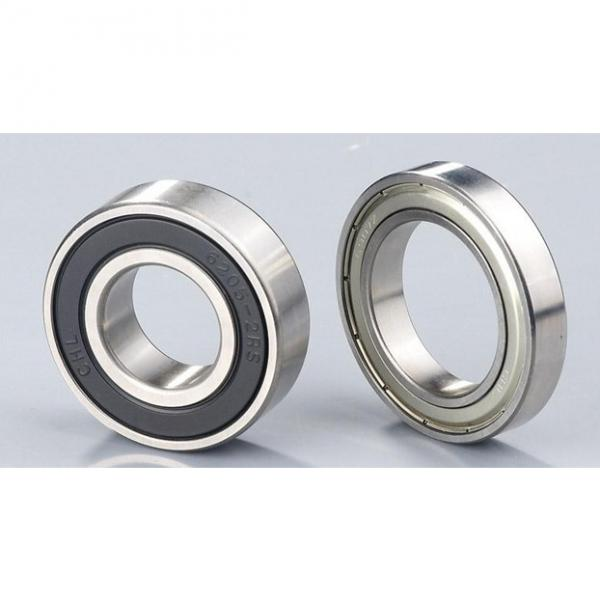 (6305,6306) ISO,SKF,NTN,NSK,Koyo,Fjb,Timken Z1V1 Z2V2 Z3V3 High Quality High Speed Open,Zz 2RS Ball Bearing Factory,Auto Motor Machine Parts,Red Seals,OEM #1 image