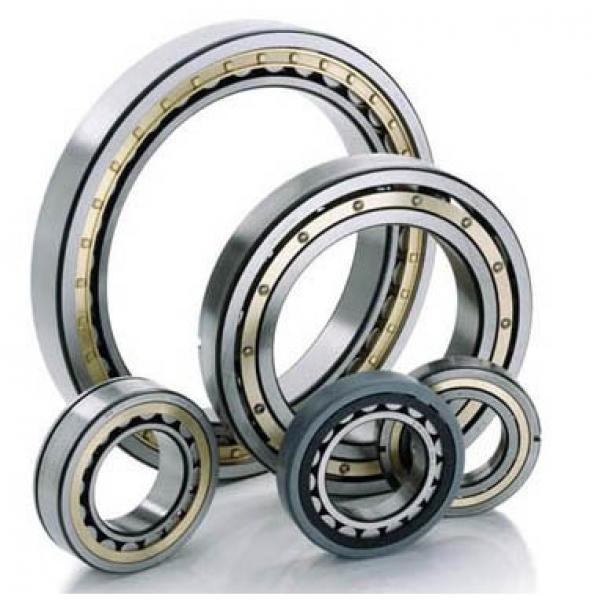 Timken SKF NTN Deep Distributor Bearing 6300 6302 6304 6306 6308 6310 6312 Motorcycle Spare Parts Bearing #1 image