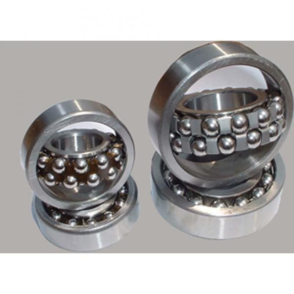 NSK 35TAC72 super precision angular contact ball bearing 35TAC72BSUC10PN7B 35x72x15mm #1 image